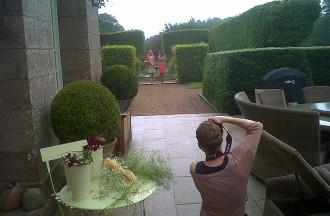 gardens 680