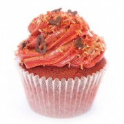 valentines cup cake hero