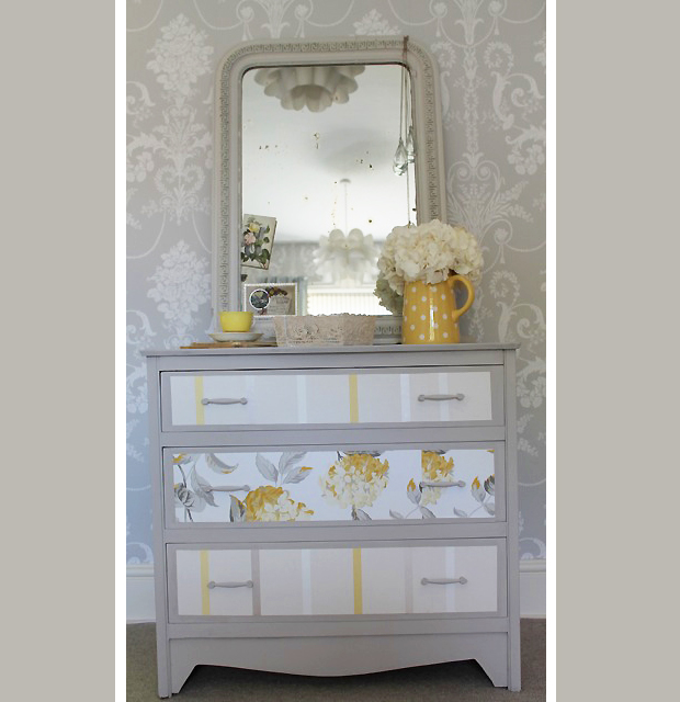 Upcycling With Laura Ashley Laura Ashley Blog