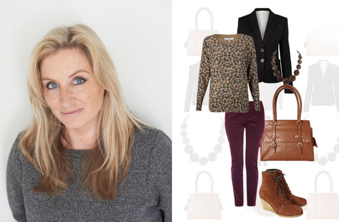 Win red online editor s laura ashley look laura ashley blog - Laura ashley online ...