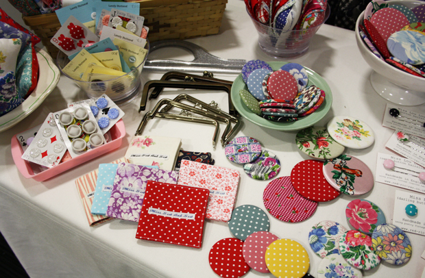 country living spring fair crafts 620