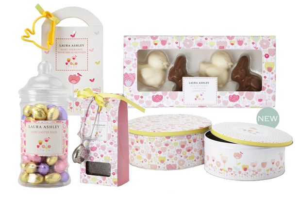 Easter chocolate gift guide