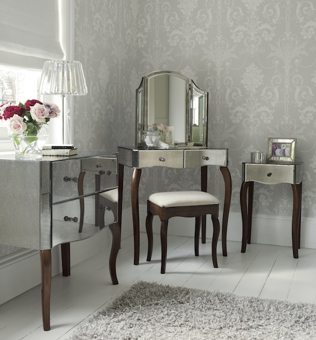 Inspiration Great Gatsby D Cor Laura Ashley Blog