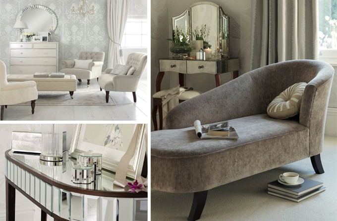 inspiration great gatsby d cor laura ashley blog. Black Bedroom Furniture Sets. Home Design Ideas
