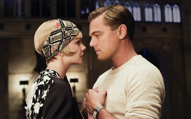 Great Gatsby film