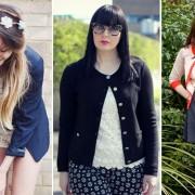 Blogger Styling Image