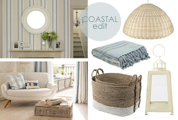 Laura Ashley Careers. Job Title Location Contract Posted; Senior Allocator / Roomset Co-ordinator - Home.