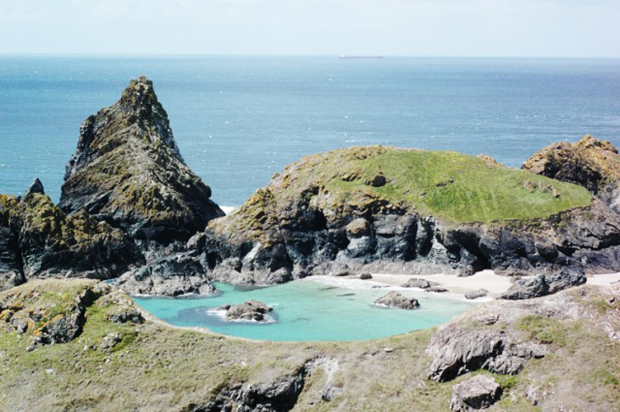Cornwall_Kynance Cove 620