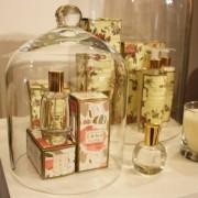 Emma fragrance