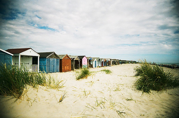 West Sussex_west-wittering-beach 620