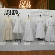 laura ashley exhibition hero