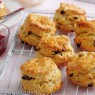 mary berry scone recipe