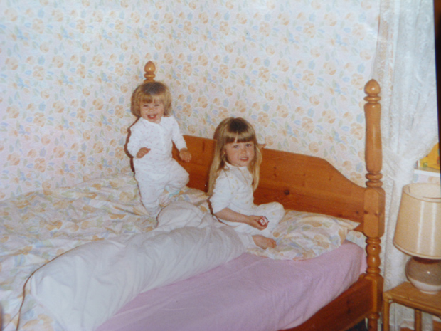 Laura Ashley Memories Competition Round Up Laura Ashley Blog