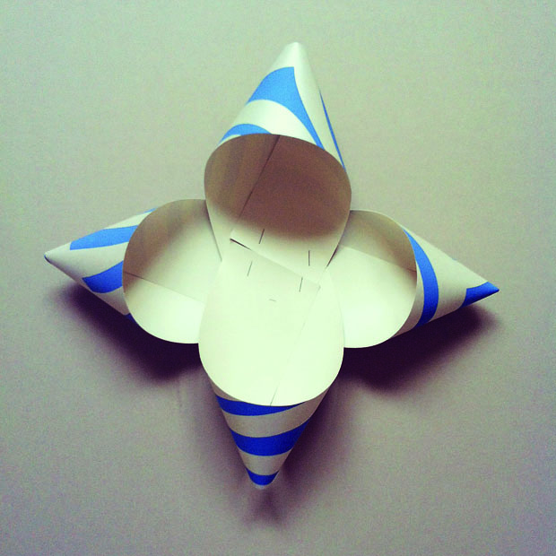 giant bow 5 620
