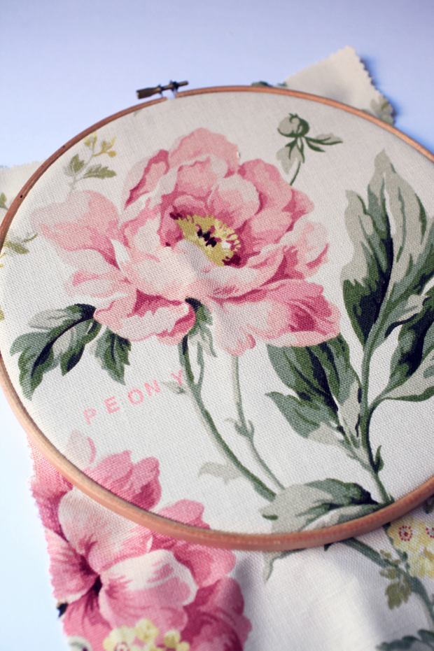 Peonycraft 018 620
