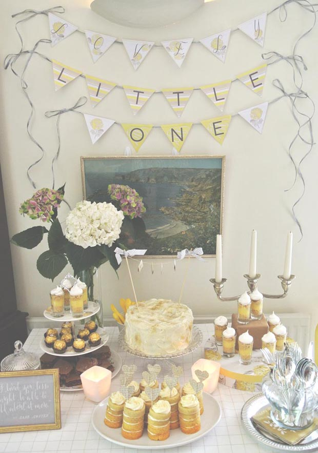 how to throw a laura ashley baby shower laura ashley blog