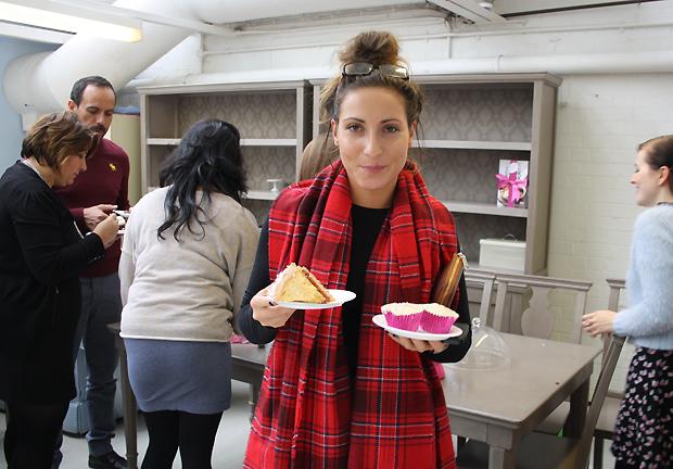 pink bake off 12