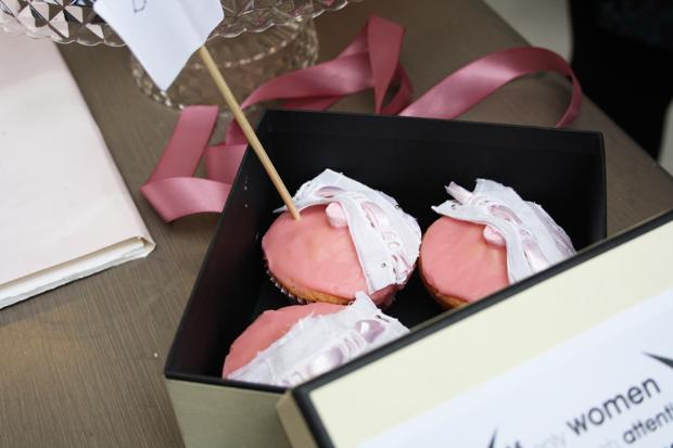 pink bake off 16
