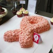 pink bake off hero