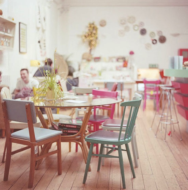 drink-shop-do-best-coffe-in-london-image-drink-shop-do-the-relaxed-home