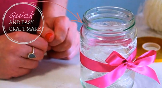 the-relaxed-home-how-to-make-a-jam-jar-lantern-video-housetohome1