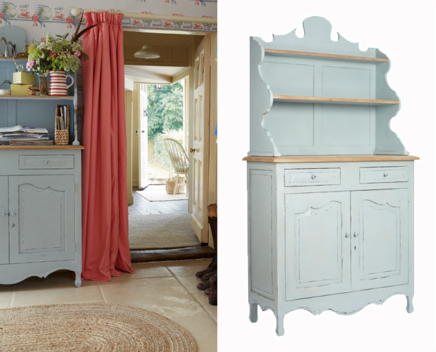 introducing new bramley blue laura ashley blog. Black Bedroom Furniture Sets. Home Design Ideas