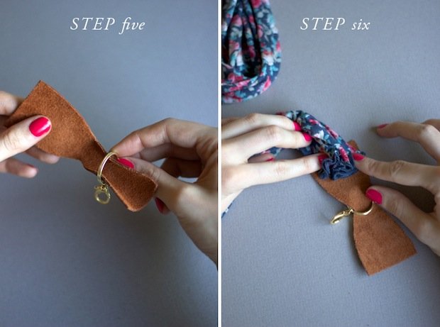 step-five-and-six