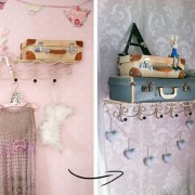 transform girls room into ladies room hero