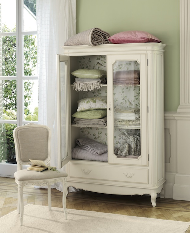 Investment Furniture Your new Home - Laura Ashley Blog