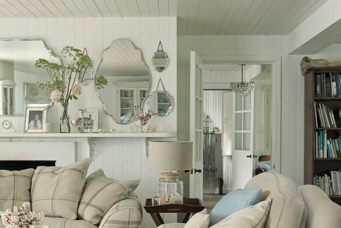 Make The Most Of Your Space Paint Guide Laura Ashley Blog
