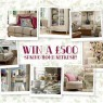 win spring home refresh
