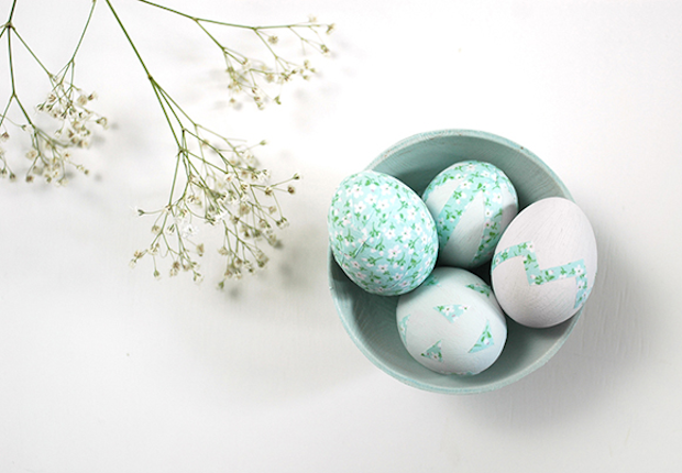 decoratedeggs_blog01_580