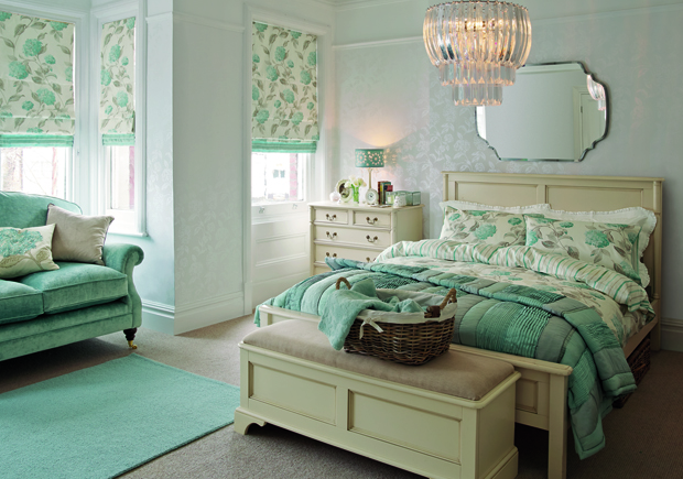 Ashley Furniture Bedrooms Simple Home Design