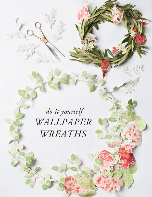 wallpaperwreath2
