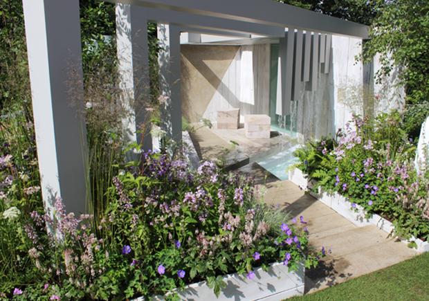 blog-gardensollitude