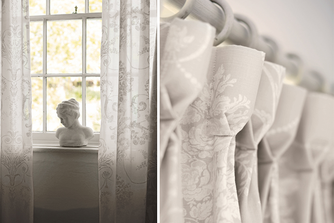Your Window Style Questions Answered By Resident Laura Ashley Interior Expert Kerry Read More