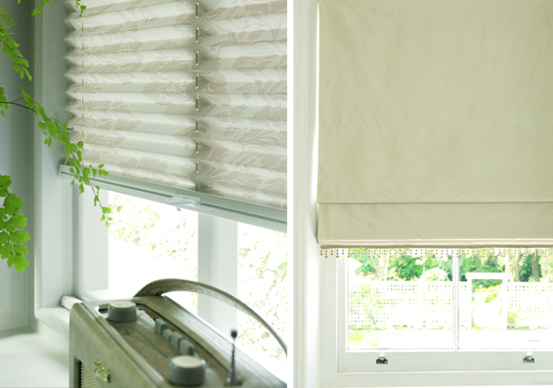 Blinds Buying Guide  Laura Ashley