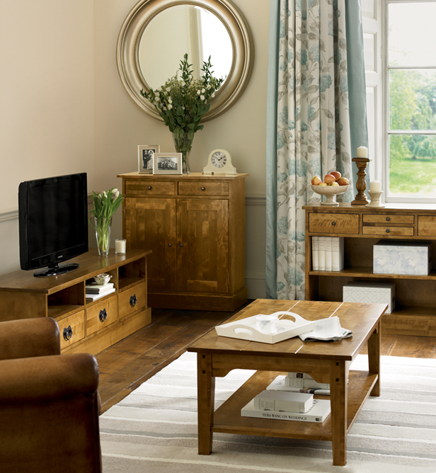 Furniture For Any Home Style The Laura Ashley Blog