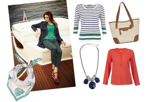 trend_nautical