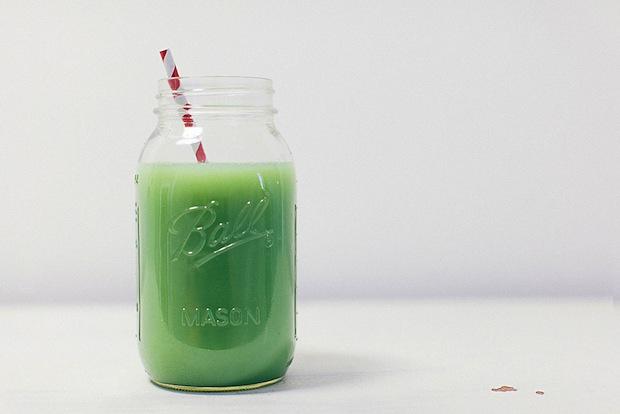 JuiceCleanse-1