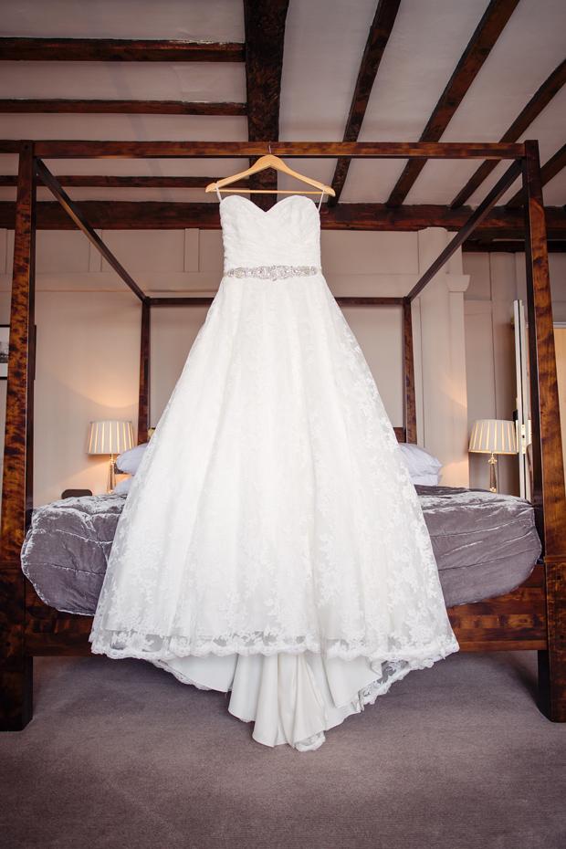 Laura-Ashley-Wedding_03