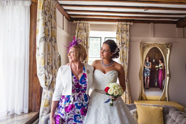 Laura-Ashley-Wedding_10
