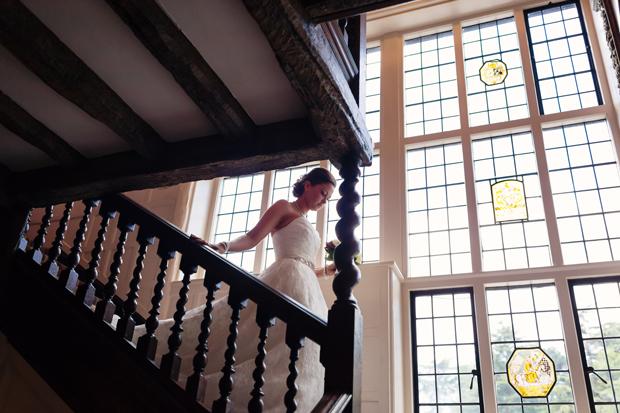 Laura-Ashley-Wedding_13