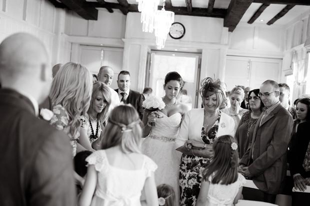 Laura-Ashley-Wedding_15