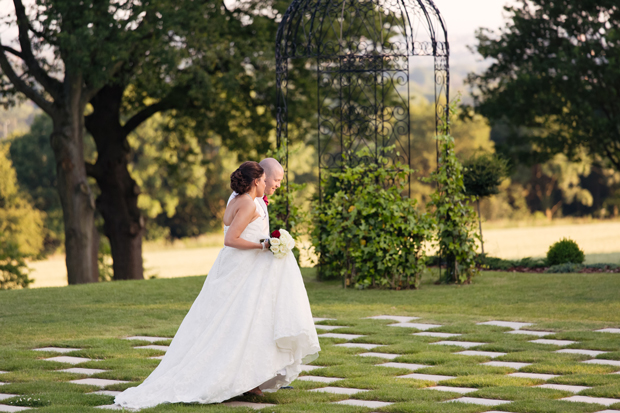 Laura-Ashley-Wedding_22