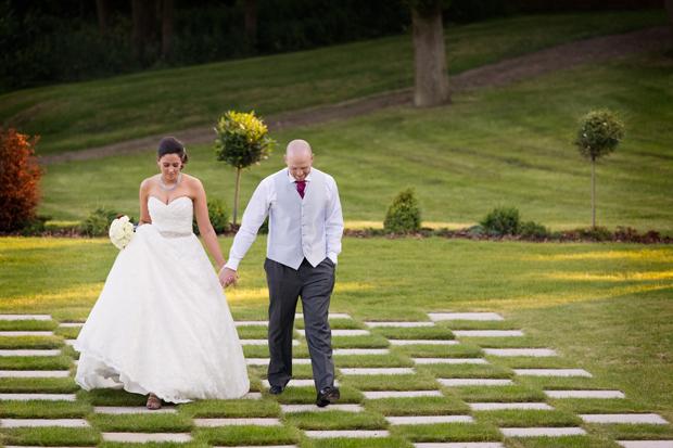 Laura-Ashley-Wedding_23