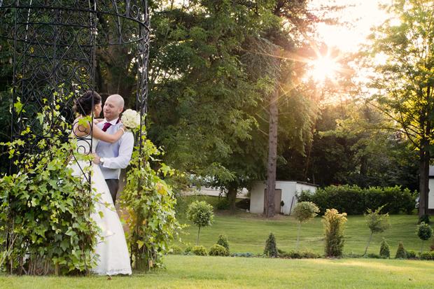 Laura-Ashley-Wedding_24