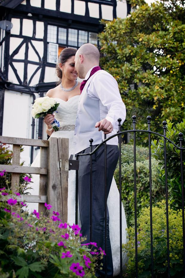 Laura-Ashley-Wedding_27