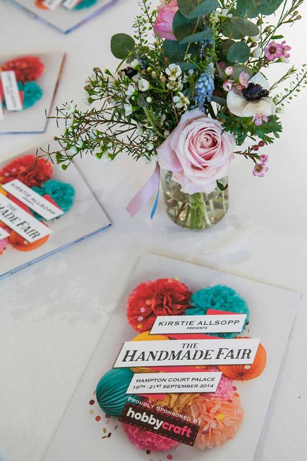 handmadefair2