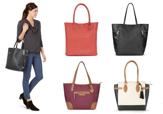 Handbag Guide - The Laura Ashley Blog 6d71f83791c13